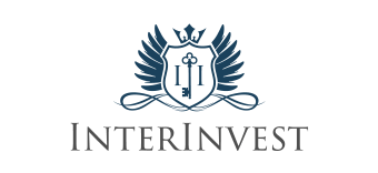 InterInvest Immobilien
